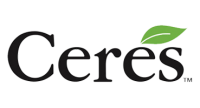 Ceres Logo - Allied Foods