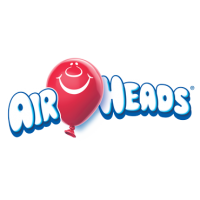 Air Heads Logo - Allied Foods