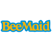 Bee Maid Logo - Allied Foods