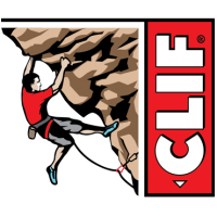 Clifbar Logo -Allied Foods