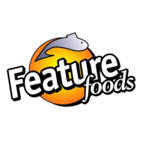 Feature Foods Logo