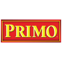 Primo Logo - Allied Foods